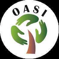 Oasi – Società Cooperativa Sociale